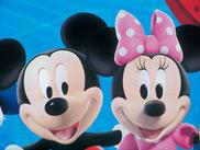 Playhouse Disney- Live on Stage at Disney's Hollywood Studios