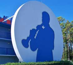 All Star Music Jazz
