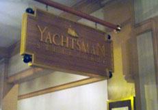 Yachtsman Steakhouse